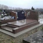 acheter un monument funeraire