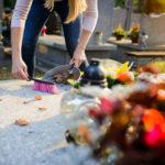 entretien monument funéraire
