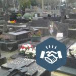 acheter monument funeraire
