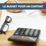 définir budget pour contrat obseques